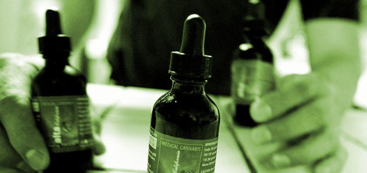 EEUU relaja requisitos para investigación de fármacos derivados de la marihuana - http://growlandia.com/marihuana/eeuu-relaja-requisitos-para-investigacion-de-farmacos-derivados-de-la-marihuana/