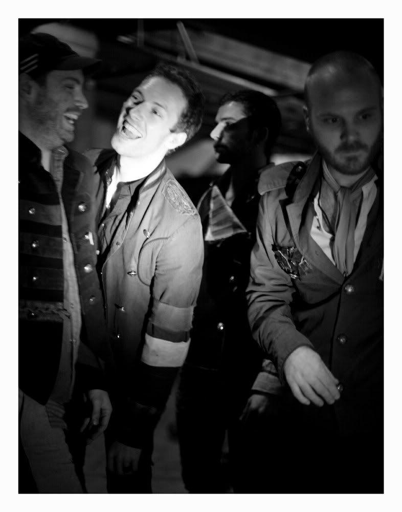 Coldplay Lyrics, Songs, and Albums   Genius