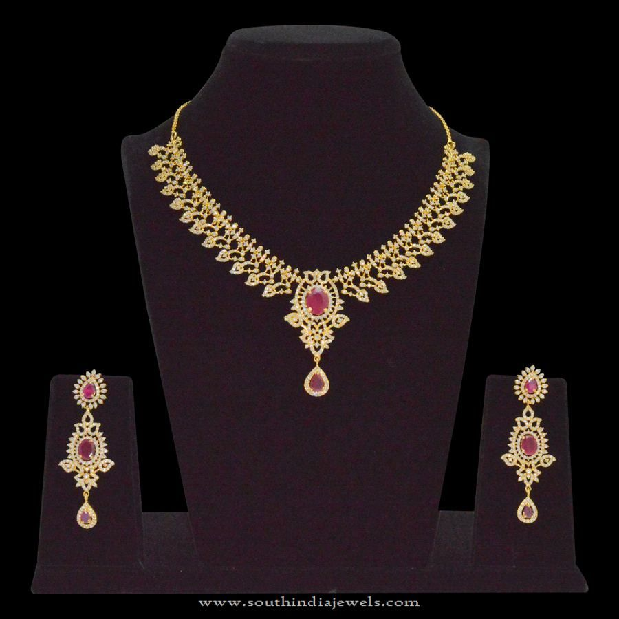 1 gram gold jewellery collections jewelry collection gold 1 gram gold jewellery collections aloadofball Gallery