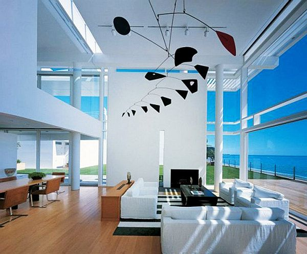 Coastal Living Beach House Decorating Ideas Beach House