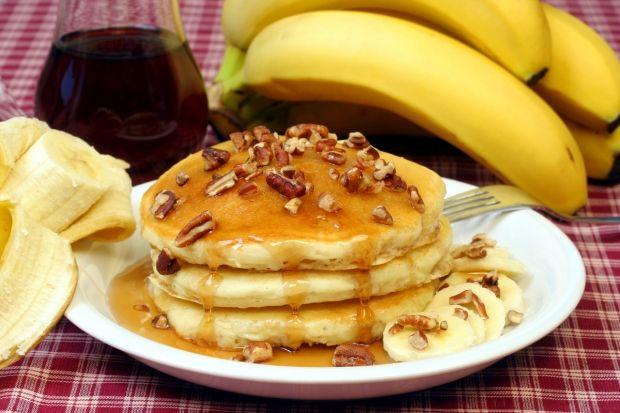 Vil du gerne invitere din BFF på en sund og lækker brunch? Få de bedste opskrifter her!