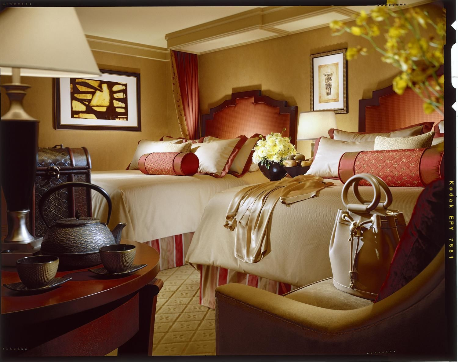 Pin by StaciaVegas on Hotel Inspired bring hotel ideas