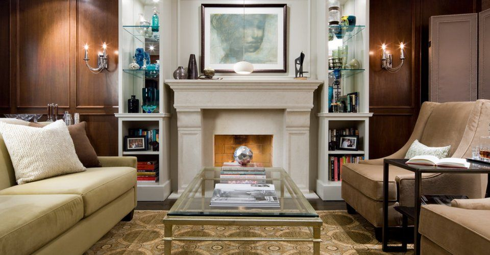 Interior Decorating 101 Living Room Designs Interior House Design