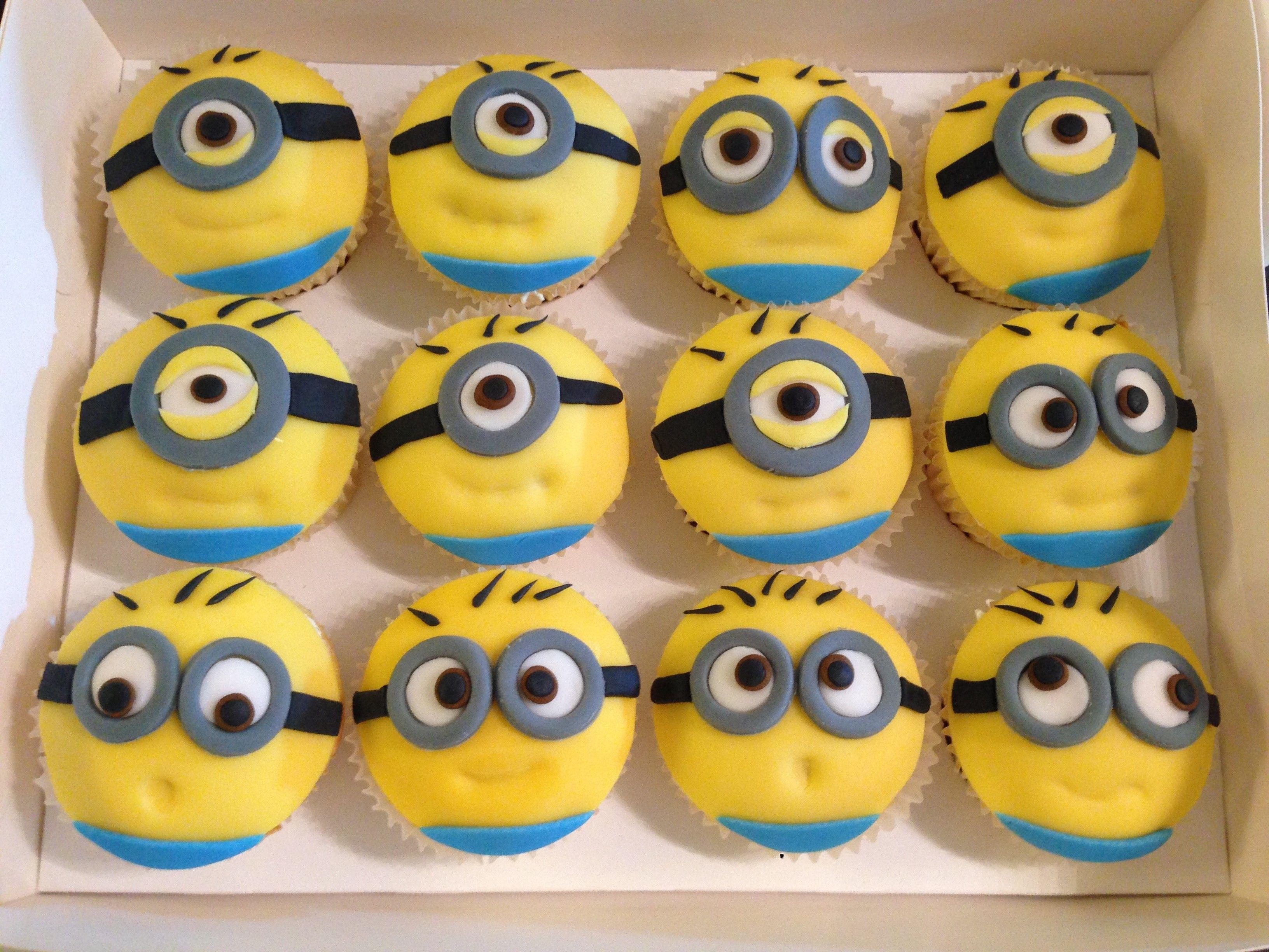 kevin the minion Google Search Minions Pinterest Cake