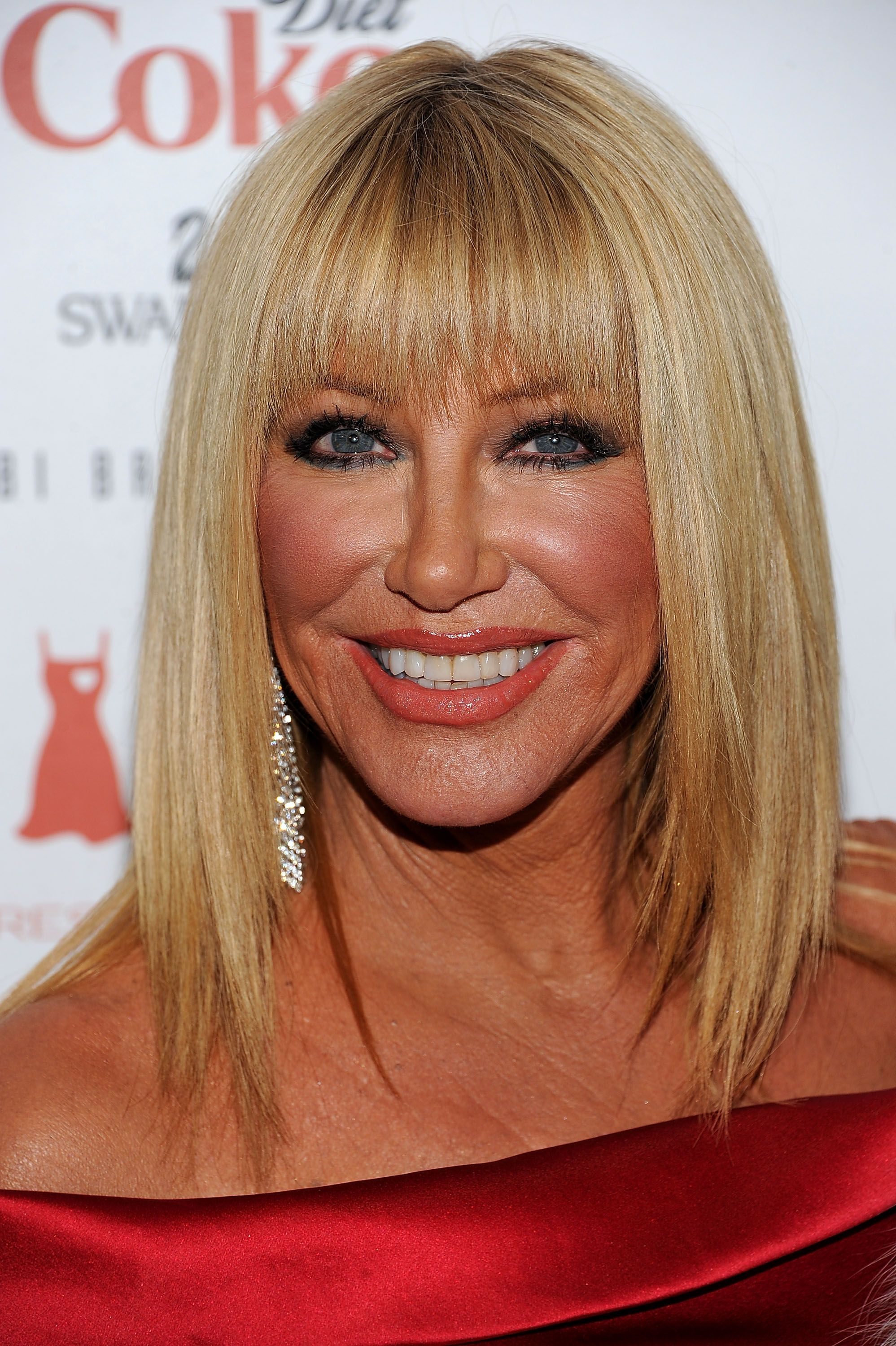 Leaked Suzanne Somers naked (45 foto and video), Sexy, Cleavage, Selfie, braless 2019