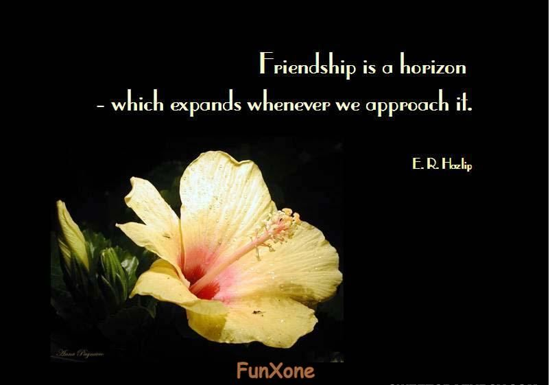 inspirational friendship quotes leave a reply click here
