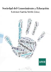 libro nuevo ven 1 pdf