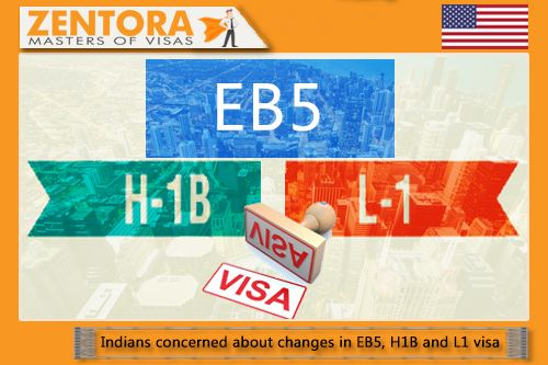 Immigration Consultants Visa Services Immigration Consultancy In