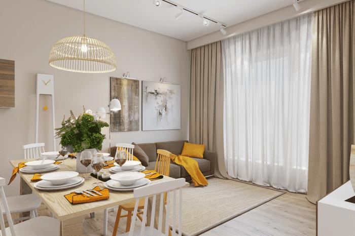 1001 wohnzimmer einrichten beispiele welche ihre einrichtungslust q pinterest offener. Black Bedroom Furniture Sets. Home Design Ideas
