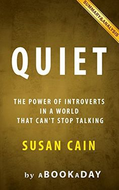 Download epub quiet the power of introverts in a world that can download epub quiet the power of introverts in a world that cant stop talking by susan cain summary analysis gratis book epub ebook epub pdf mobi fandeluxe Images