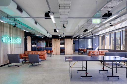 Photo of # Freizeitraum # Büro # Freizeitraum