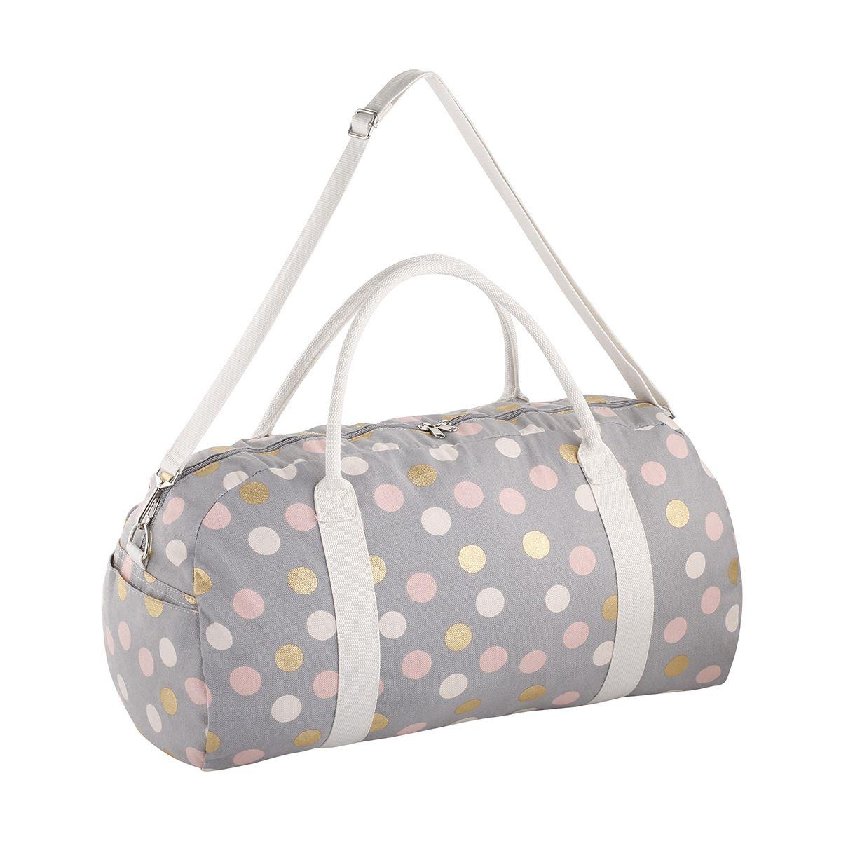 Weekender Bag Kmart