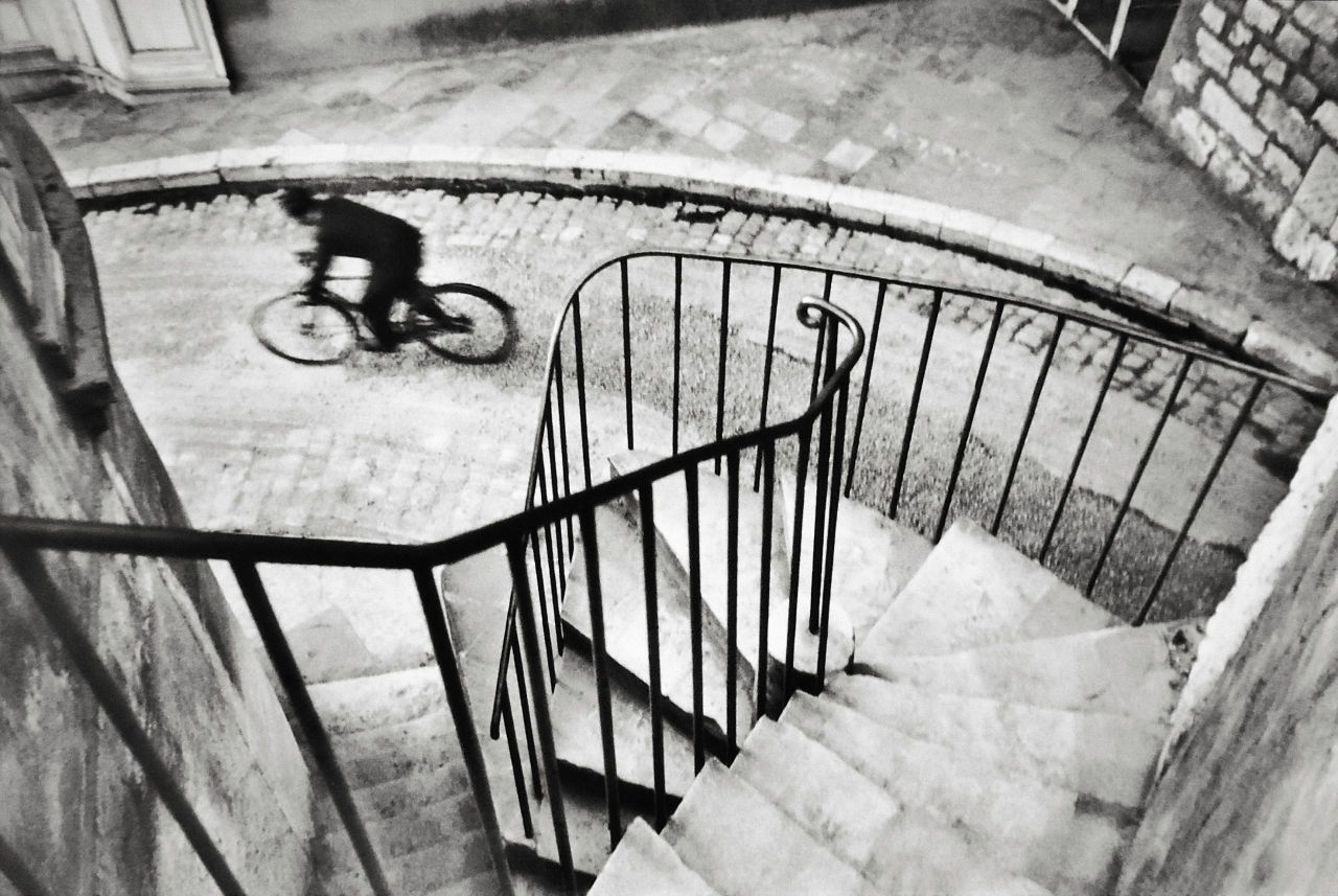 henri cartier bresson decisive moment - Google Search | Henri ...
