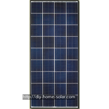Can I Buy Solar Panels For My Home Pv Panels Solar Resources 7535989187 Homesolarpanels Solar Energy For Home Buy Solar Panels Solar Panel Cost