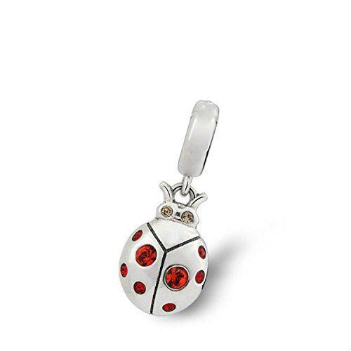 Robot Check | Sterling silver bead, Pandora style charms, Pandora ...