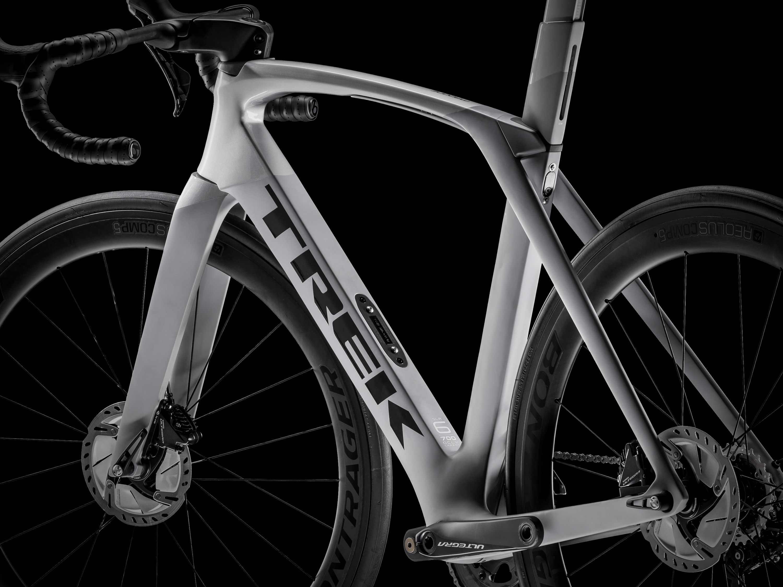 2019 Trek Madone SLR- my new dream bike  | Cycling My Way Free