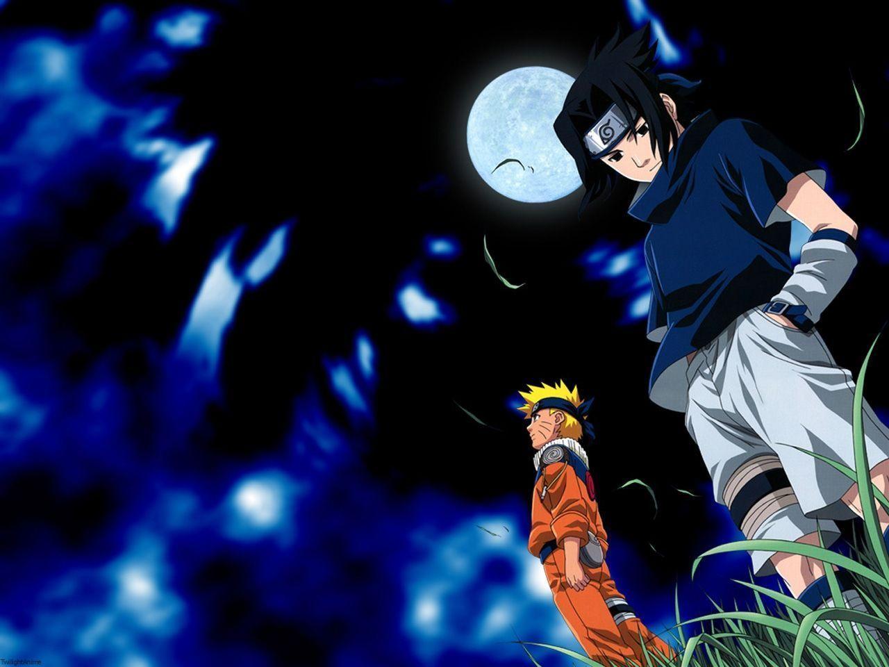 Sasuke Wallpapers Terbaru 2015 Wallpaper Cave Anime Naruto Wallpaper