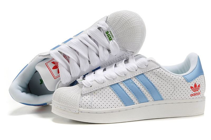 womens adidas superstar - Google Search