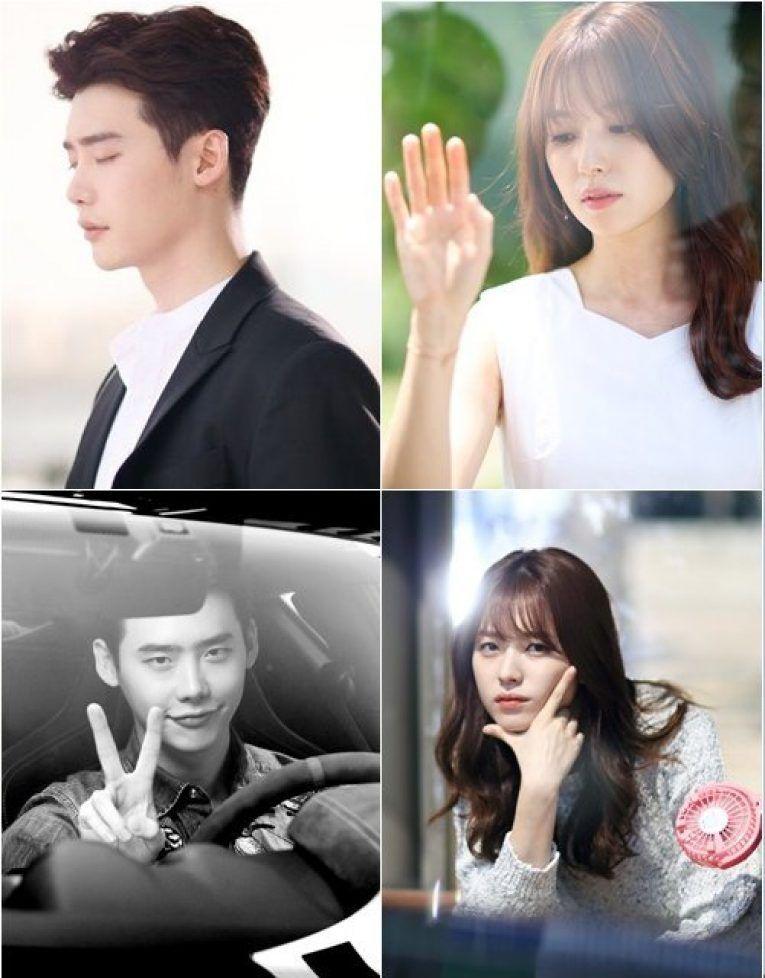 Hasil Gambar Untuk Wallpaper Drama Korea W 2 World Drama Korea Drama Korea W Korean Drama