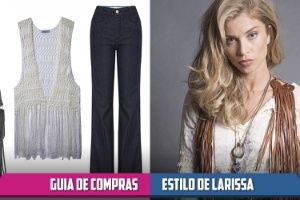 Strappy bra: sutiã com tiras vira peça principal no visual; veja modelos - Moda - UOL Mulher