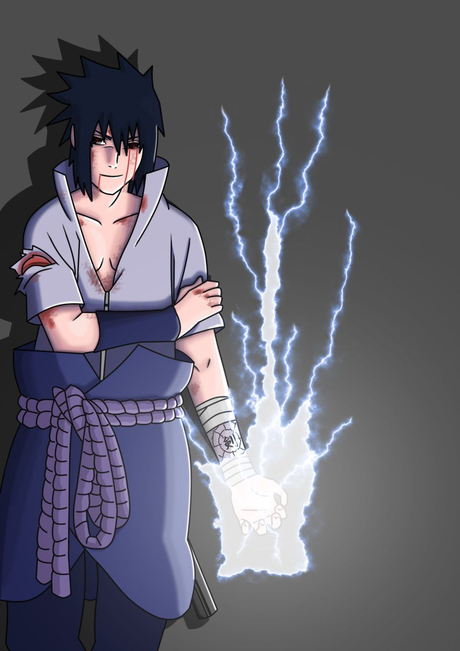 Sasuke uchiha hd wallpapers backgrounds wallpaper hd wallpapers sasuke uchiha hd wallpapers backgrounds wallpaper voltagebd Image collections