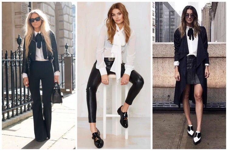 7 одежек. Свой гардероб – свои правила