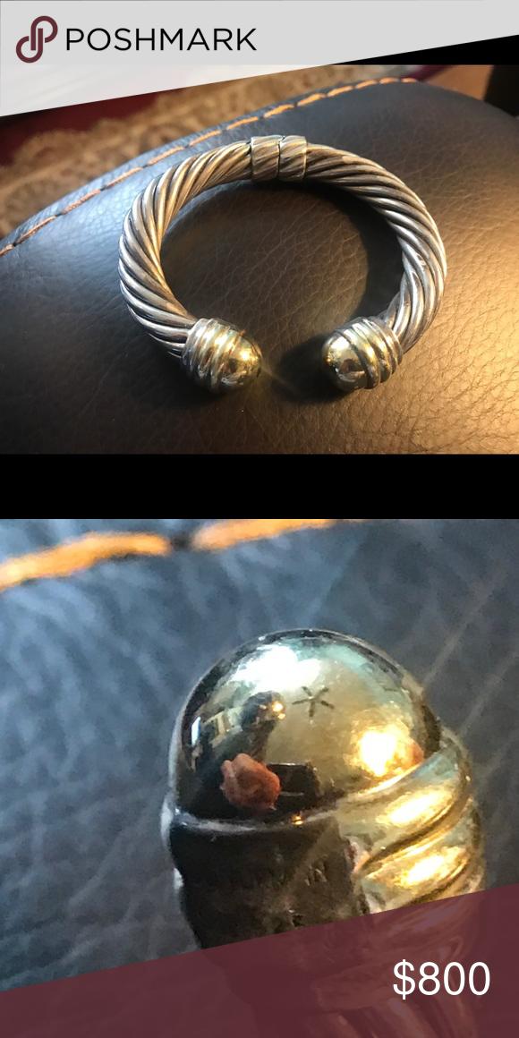 15+ Where to sell david yurman jewelry information