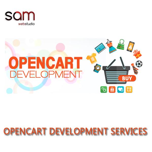 New Delhi   Web Development Company   Web development