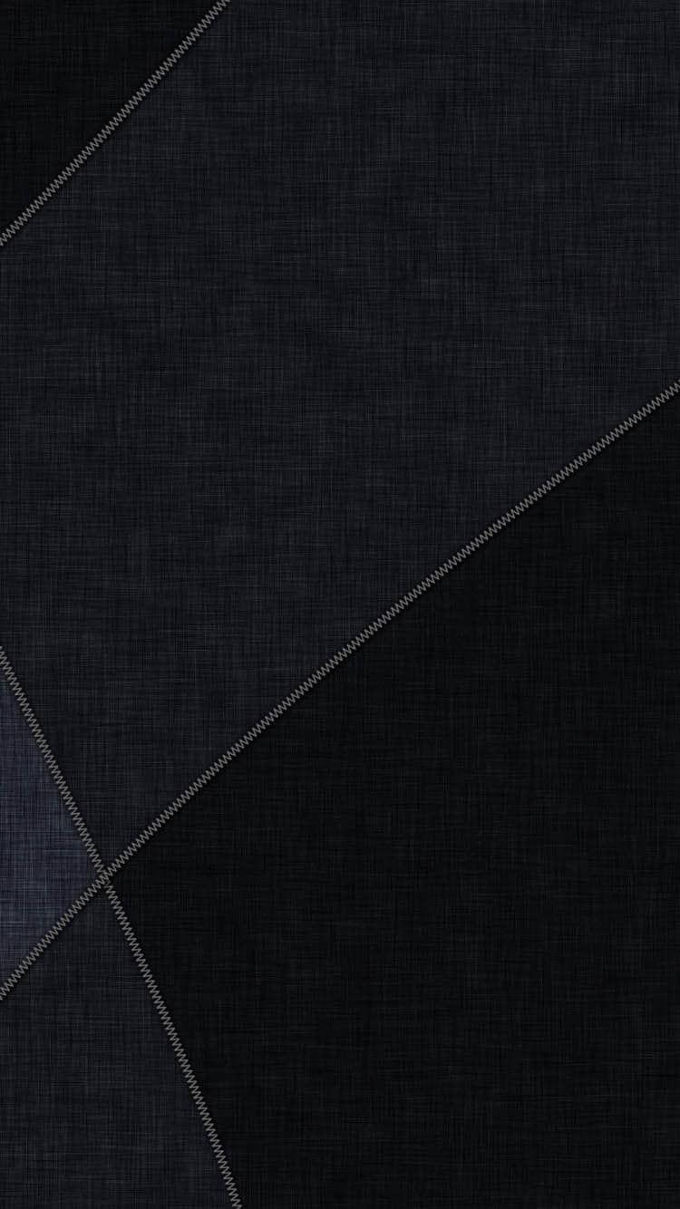 خلفيات ايفون Dark Wallpaper Iphone Lockscreen Wallpaper Black Wallpaper Iphone