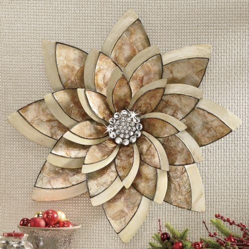 Pin On Art Products Gifts Decor