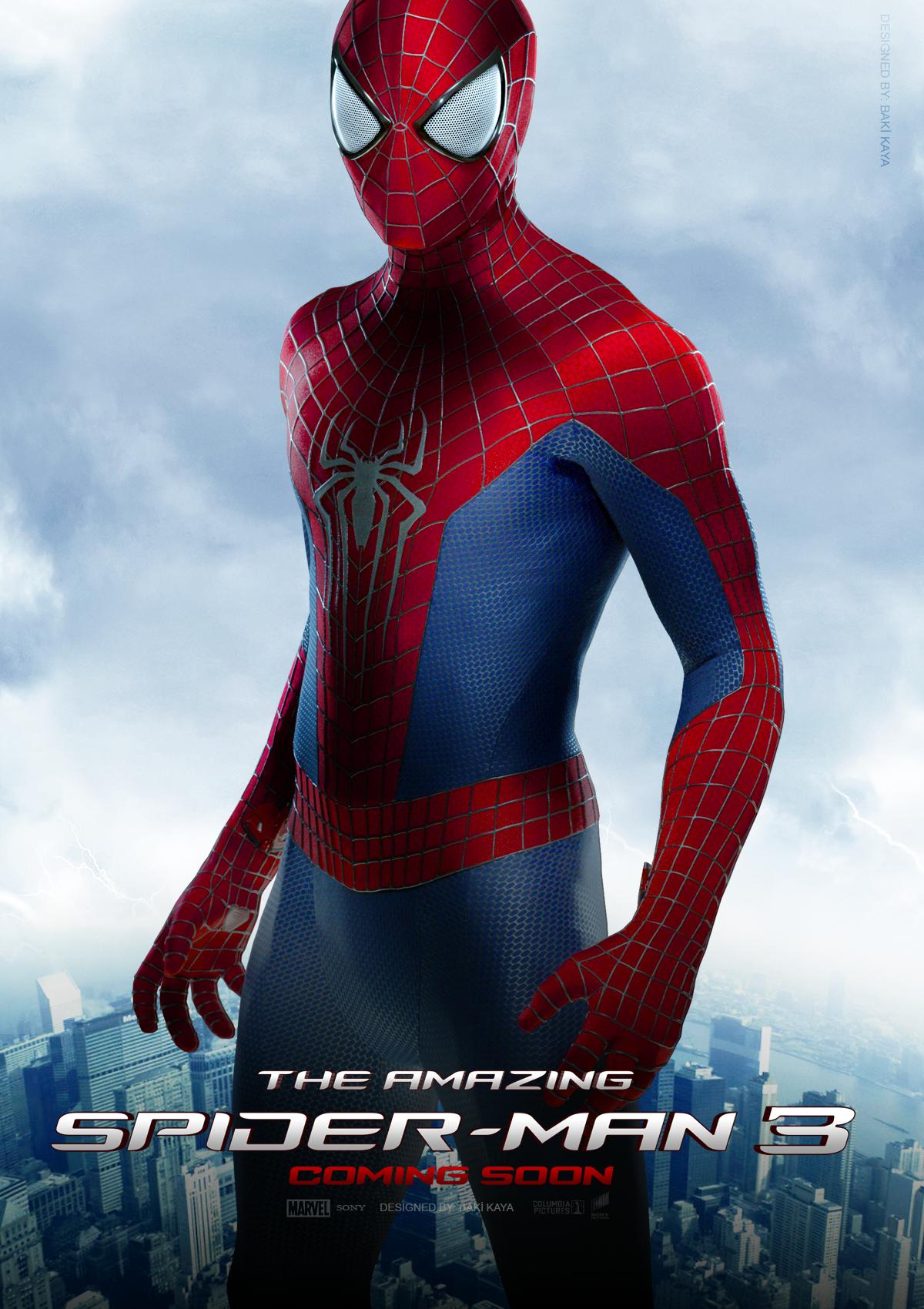 Spider Solitaire (2 Suits) - solitr.com