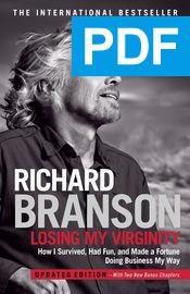 Losing my virginity richard branson book free ebook download losing my virginity richard branson book free ebook download fandeluxe Choice Image