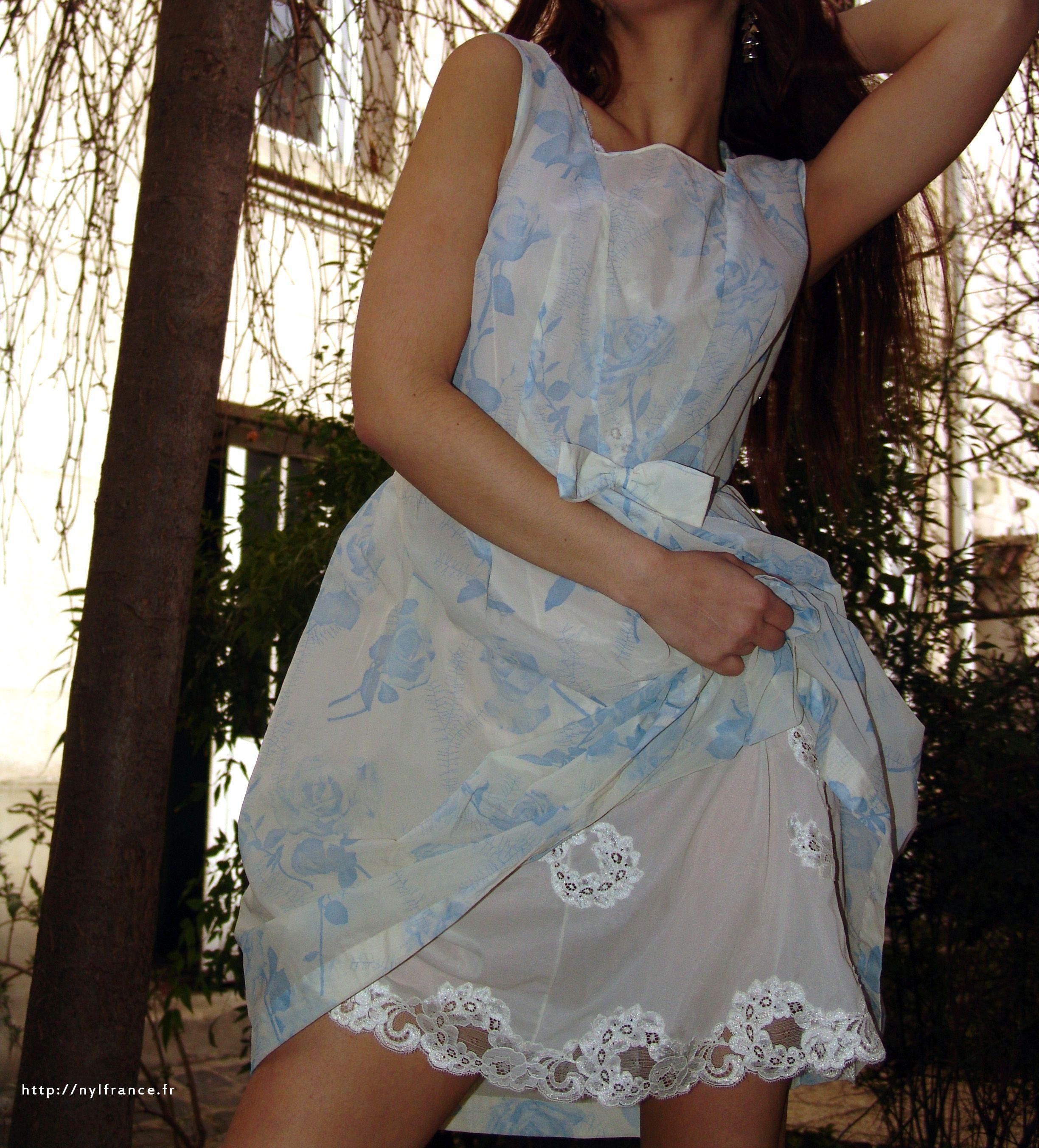 320 Best Petticoat Pond Images On Pinterest Petticoats