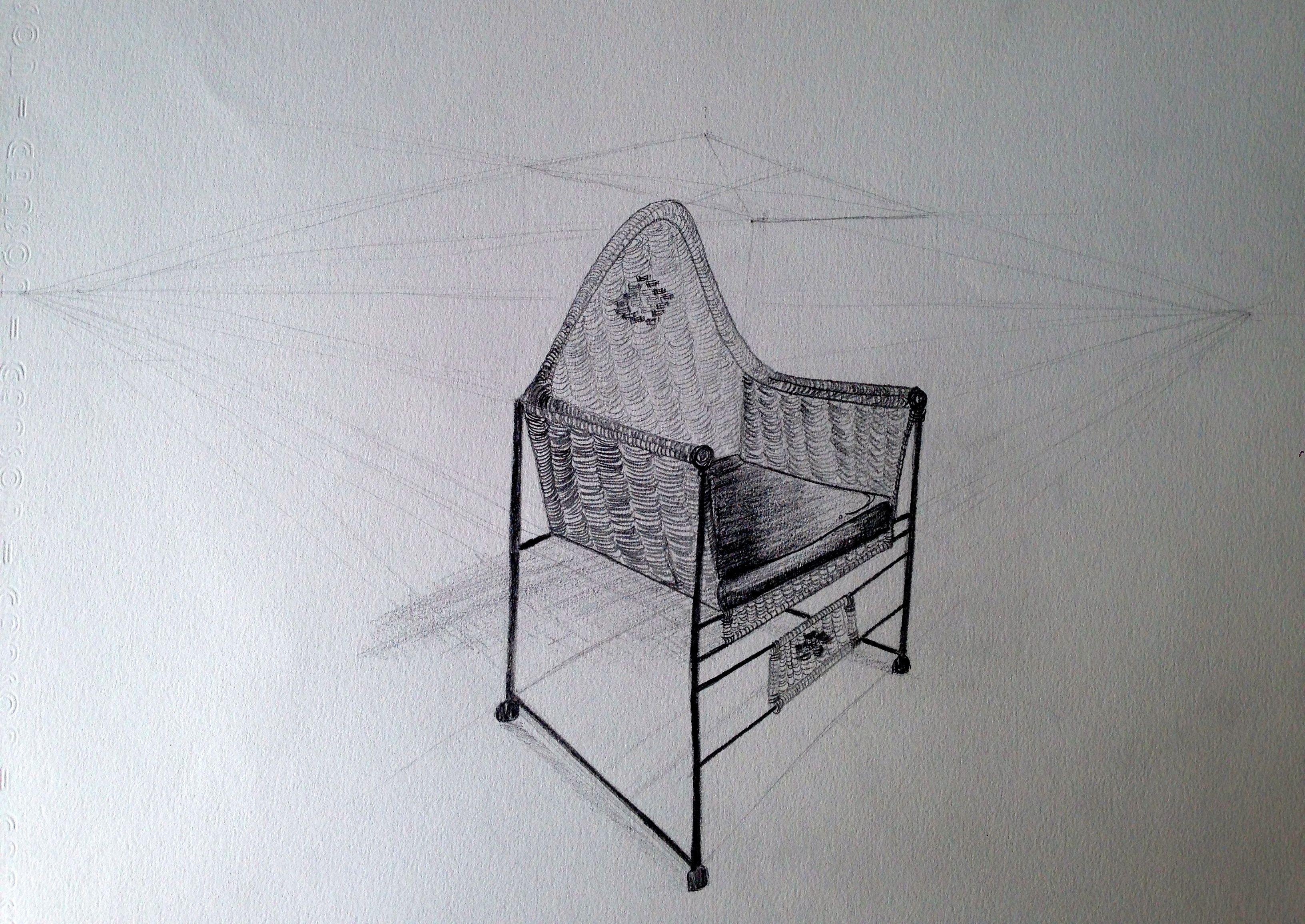 chair 5.2