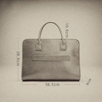 Mujeres genuinas de cuero del bolso de Boston embragues Original marcas independientes hecha a mano de la bolsa de hombre en Bolsos de Mano de Equipaje y bolsas en AliExpress.com | Alibaba Group