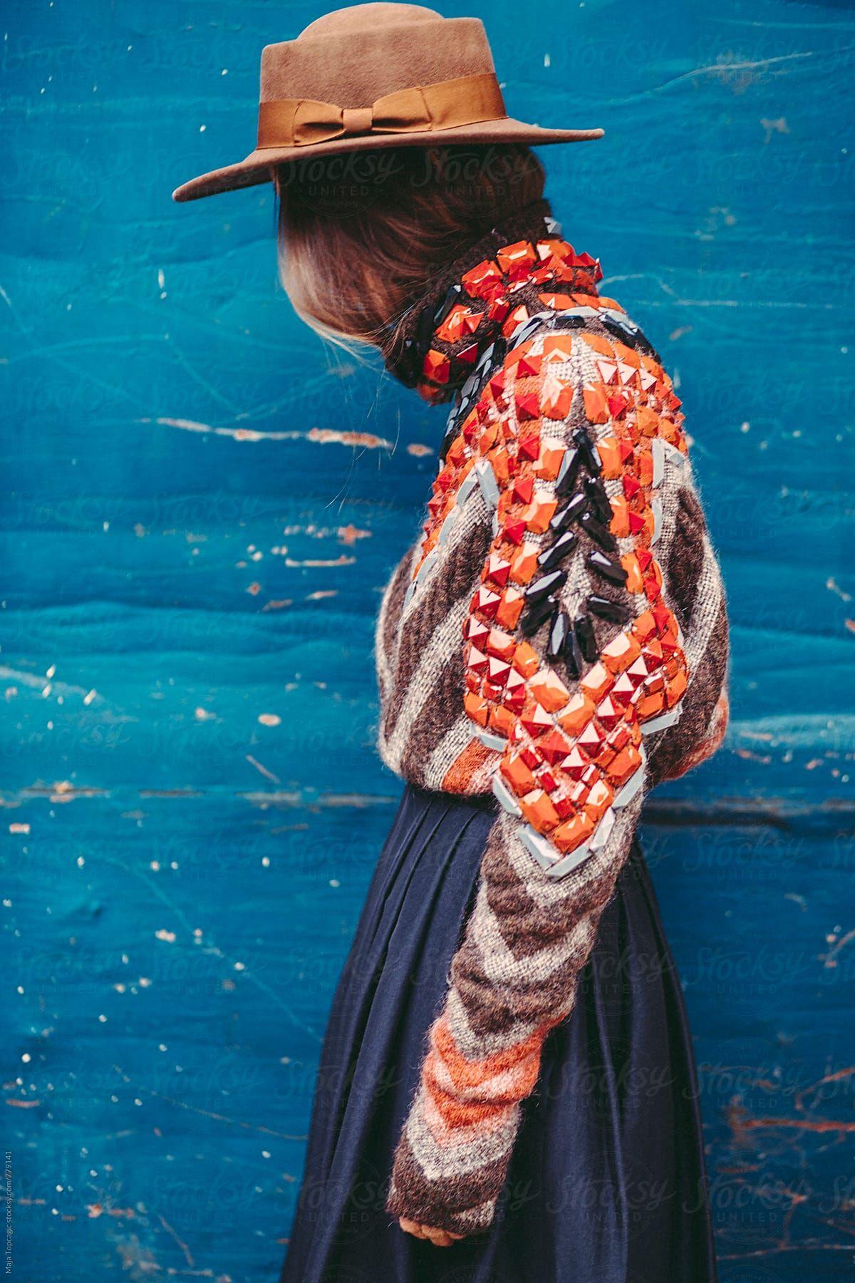 maja textil design