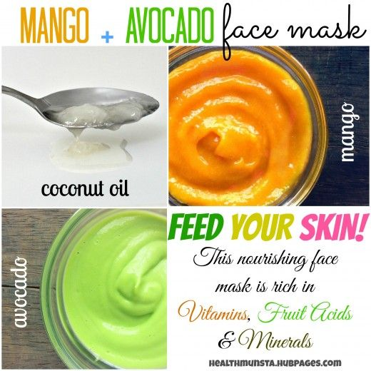 avocado-facial-recipes-for-acne-celebrity-sexy-naked-girls-absolutely-free