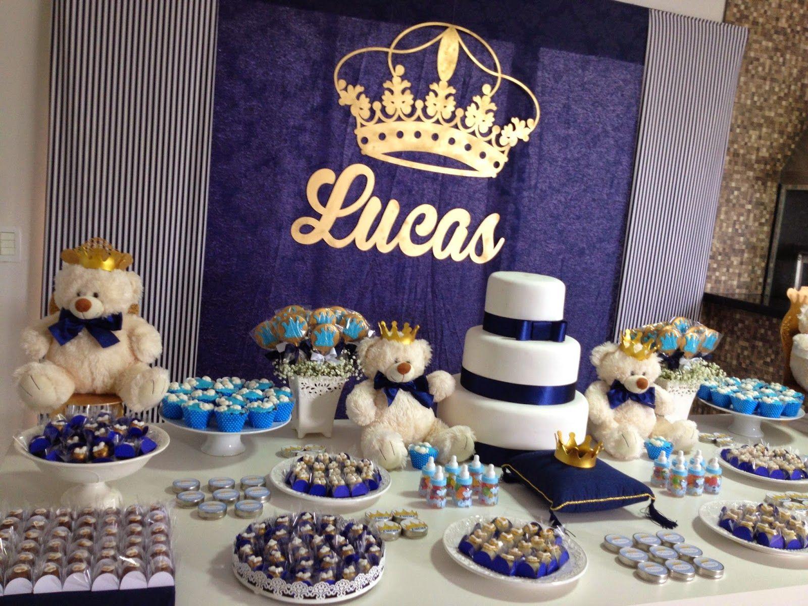 Bolsa De Festa Azul Marinho : Bolsa para festa azul marinho franja