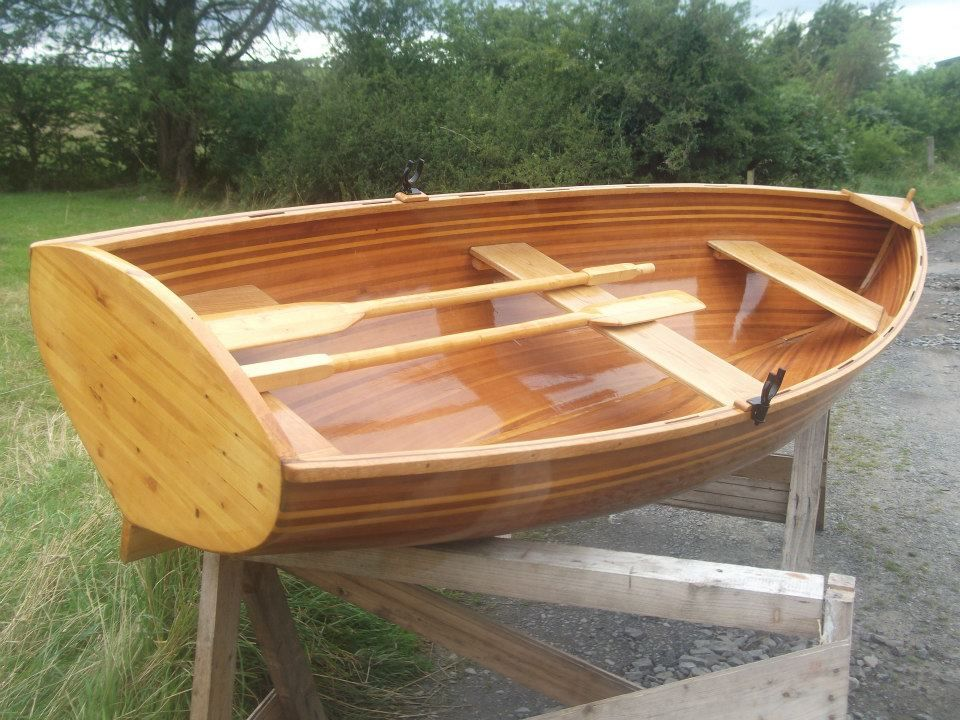 Stitch+and+glue+boat | Re: solid wood transoms on a stitch ...