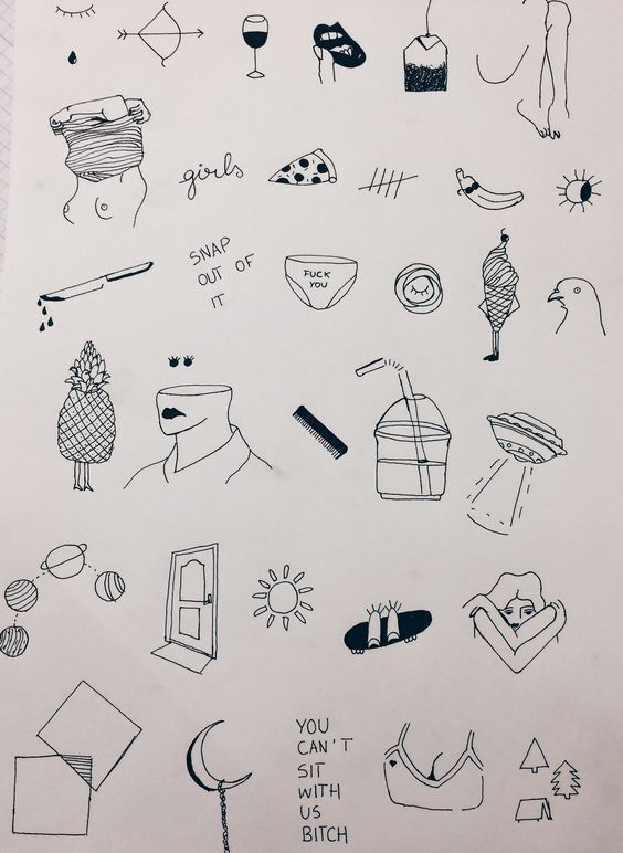 Tattoo Sketches by a Young Master – Tattoos – #master #Sketches #Tattoo #Tattoo …  #diybesttattoo - diy best tattoo