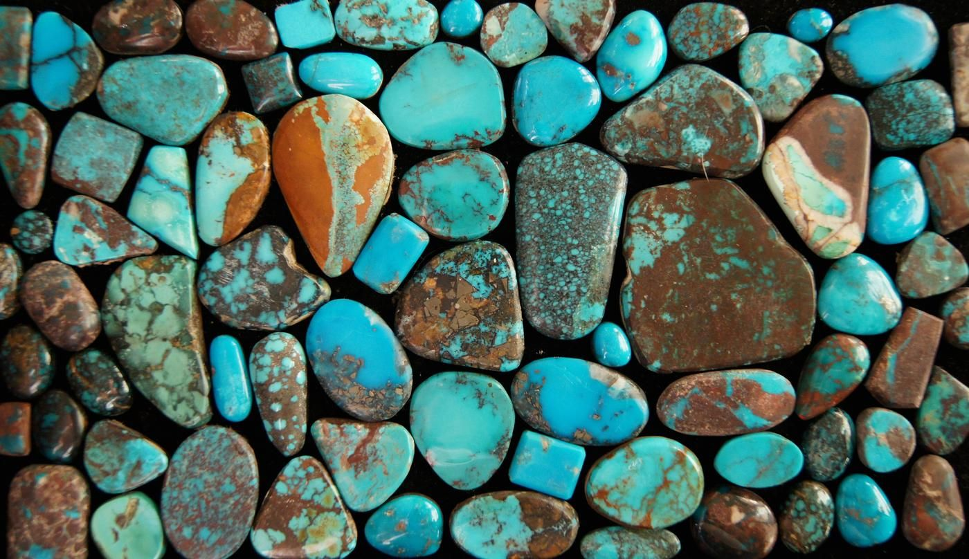 Turquoise Google Search Turquoise Jewelry Native American Turquoise Bisbee Turquoise
