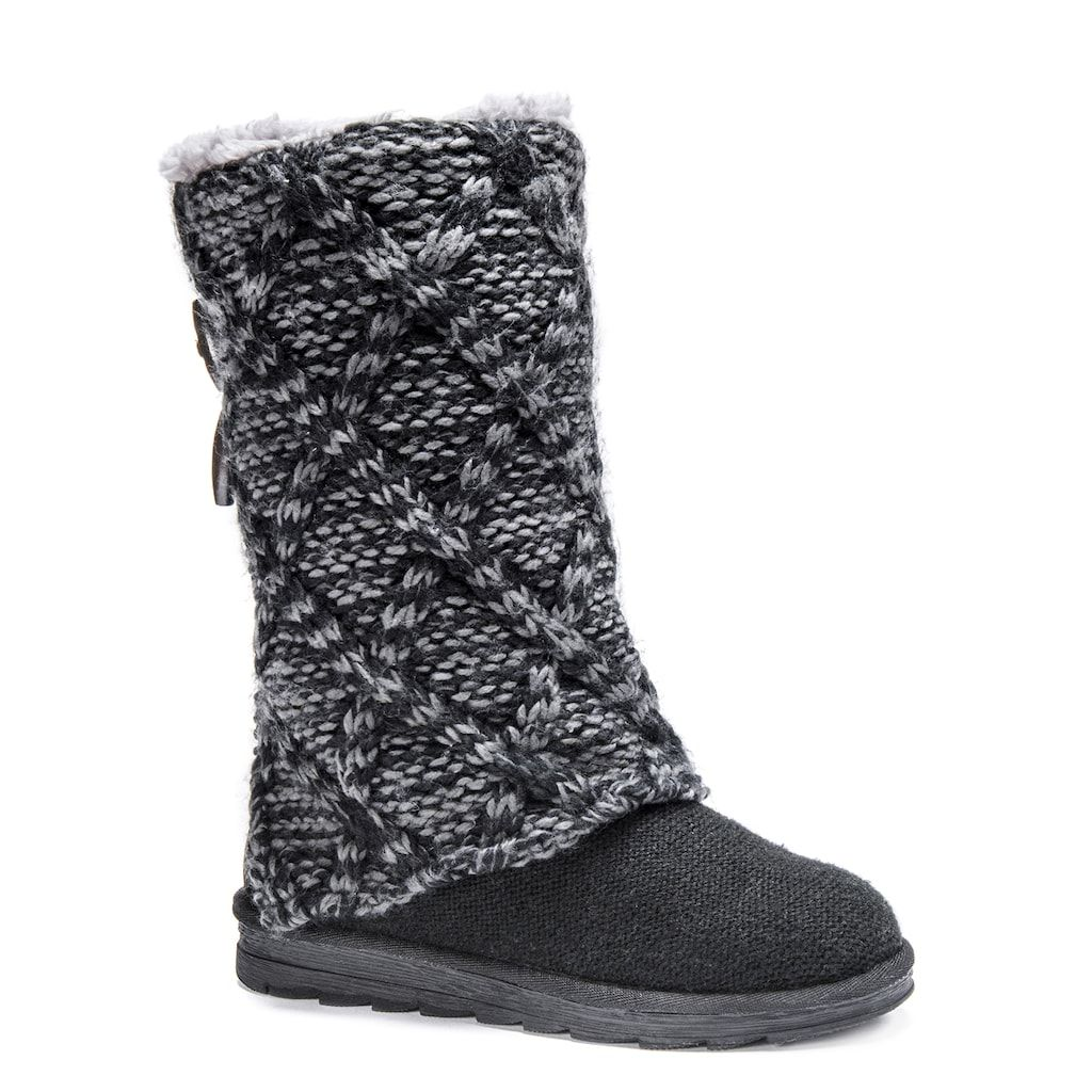 online cheap MUK LUKS Shawna Women's Water ... Resistant Winter Boots clearance real cheap sale countdown package best wholesale cheap price outlet largest supplier 1yPgJszqO