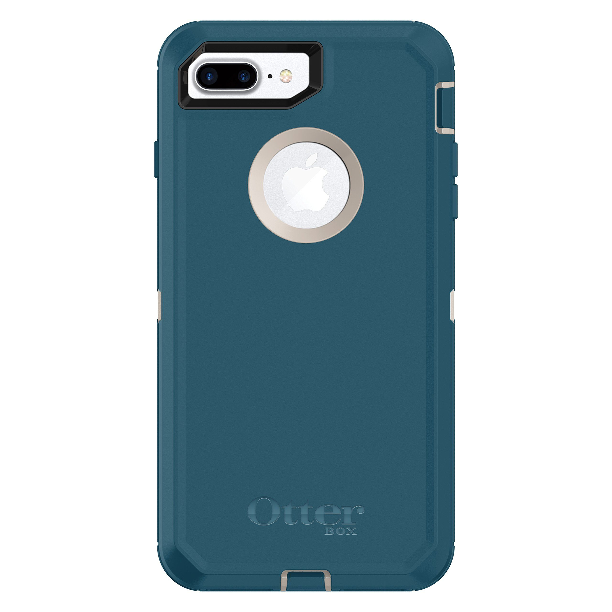 Otterbox defender series case for iphone 8 plus iphone 7