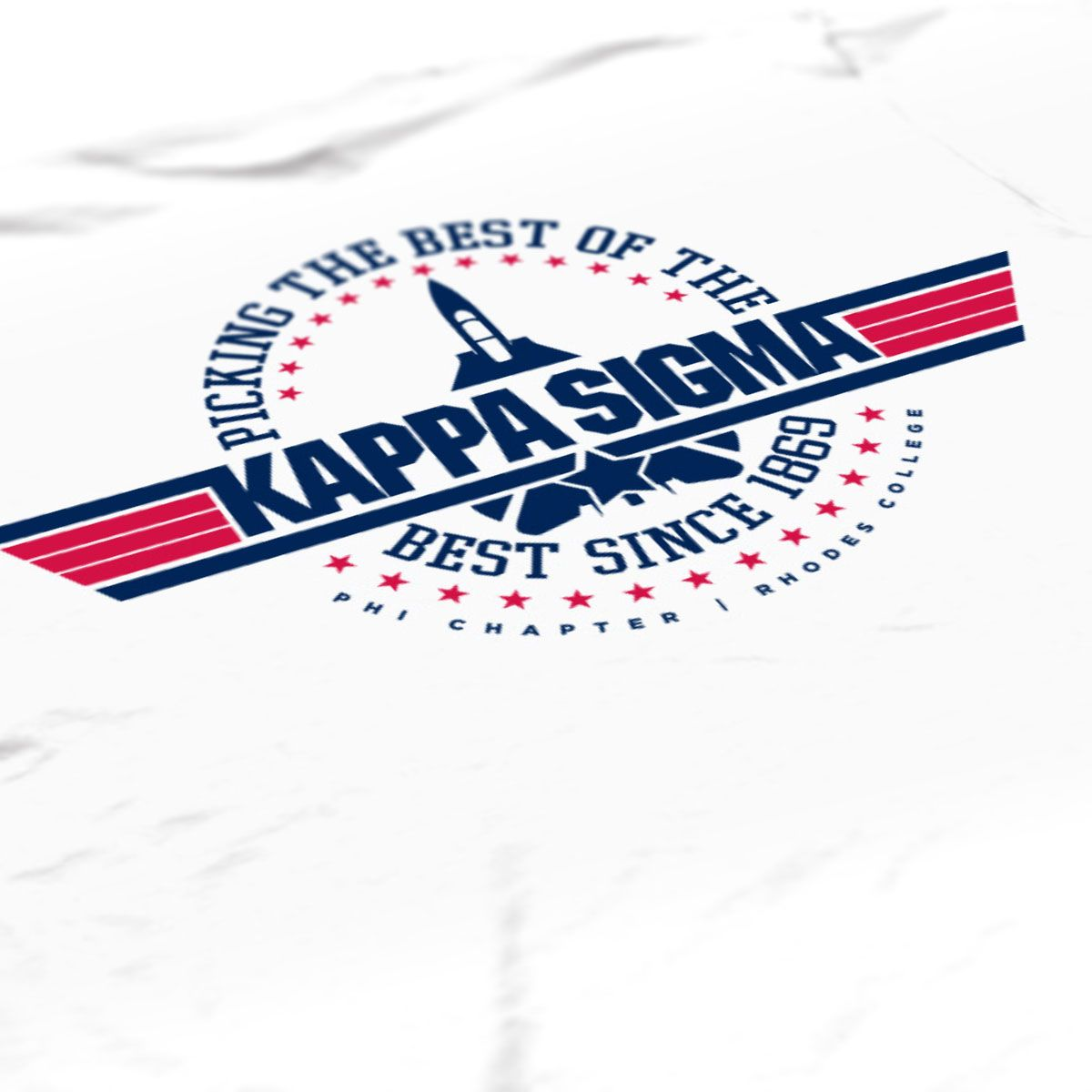Shirt ke design - Kappa Sigma Ke Kappa Sig Rush Kappa Sigma Design Fraternity Tshirts