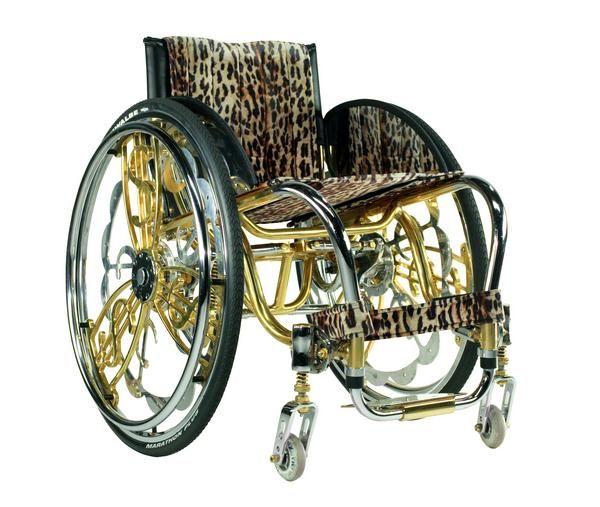 nike air max 2014 colours wheelchairs