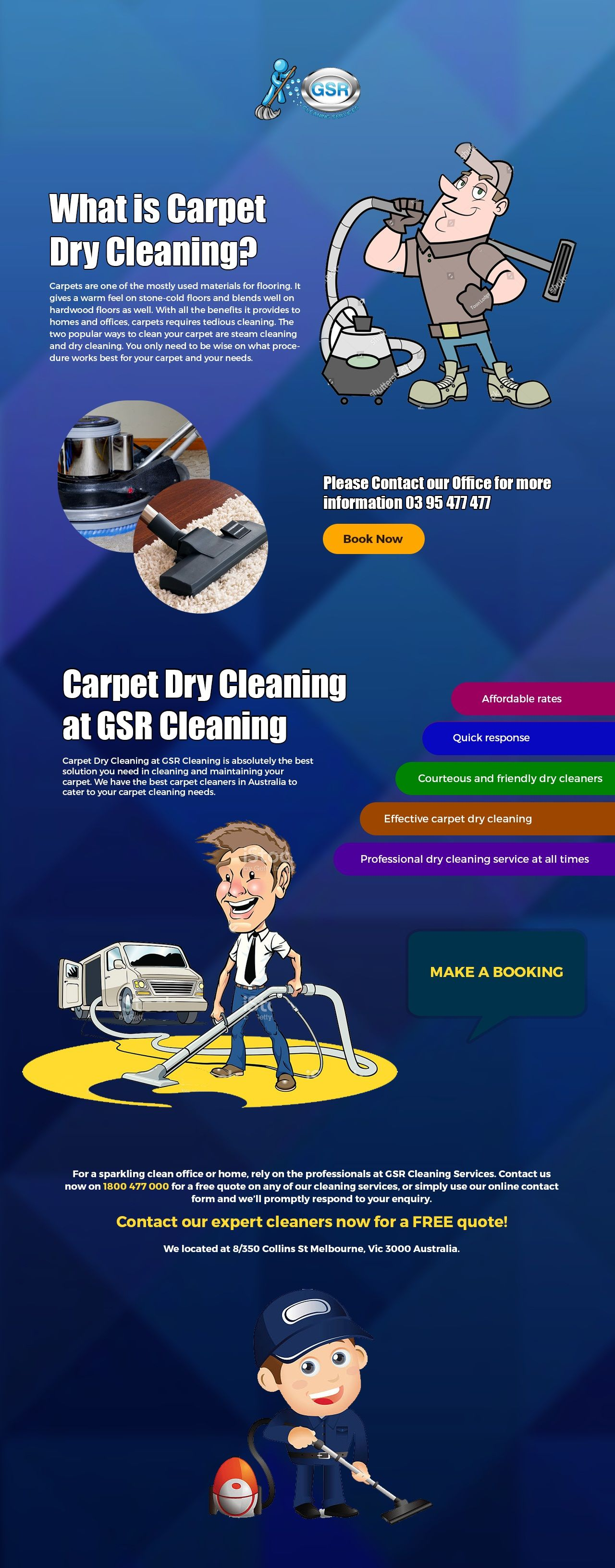 Carpet Dry Cleaning Melbourne Dry Carpet Cleaning Dry Cleaning Services Cleaning