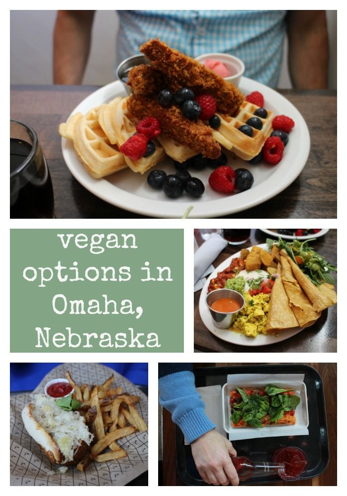 Vegan Omaha Options In Nebraska Cadryskitchen Veg Restaurant Organic