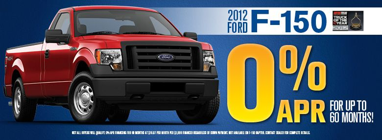 dana ford, staten island ford lincoln dealer in new york | new ford