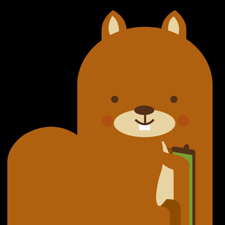 Ib4ptyqzjknn0 Png 806 900 Animal Clipart Squirrel Clipart Animal Illustration Art