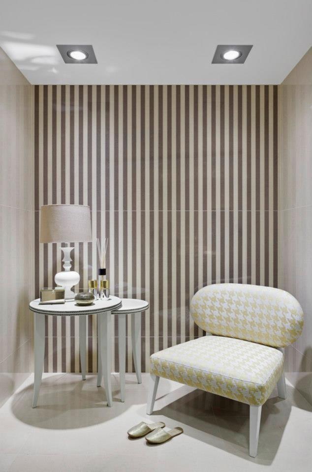 showroom ceramic Love Tiles Aveiro